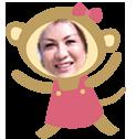 赤坂 マリア